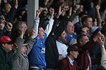 Rochdale v Accrington Stanley 03/03/2007
