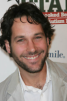 Paul Rudd 2006 Photo By John Barrett/PHOTOlink