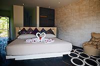 MY WAY Luxury Resort Tulum