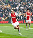 Ajax_FC_Twente_20150215