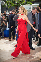 11/06/2016 - CANNES, FRANCE - BLAKE LIVELY - 69EME FESTIVAL DE CANNES - PHOTOCALL 'CAFE SOCIETY'