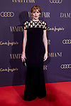 Marta Nieto attends to Vanity Fair 'Person of the Year 2019' Award at Teatro Real in Madrid, Spain.