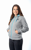 New collection of clothes for Swansea City FC. Thursday 08 September 2016