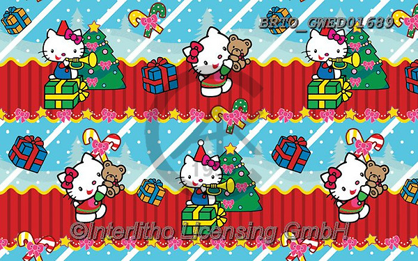Alfredo, GPXK, paintings+++++,BRTOGWED01689,#GPXK#, GIFT WRAPS, GESCHENKPAPIER,,PAPEL DE REGALO, Christmas ,