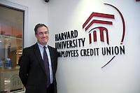 Thomas Murphy Harvard Heroes 2012
