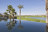 Toscana Country Club, Indian Wells, CA