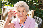 Care & Nursing Home Photography