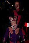 Santa Dunleer 2013