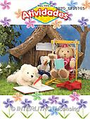 Alfredo, CUTE ANIMALS, books, paintings, BRTOLP20765,#AC# Kinderbücher, niños, libros, illustrations, pinturas