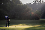 58th UBS Hong Kong Open as part of the European Tour on 08 December 2016, at the Hong Kong Golf Club, Fanling, Hong Kong, China. Photo by Vivek Prakash / Power Sport Images