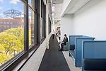 Ernst & Young Akron | Gensler