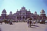 Museum, New Delhi