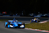 2019-09-01 IndyCar Grand Prix of Portland