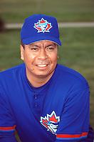 Toronto Blue Jays 1999