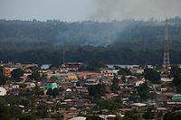 Altamira, Pará, Brasil.<br /> Foto Paulo Santos<br /> 2013