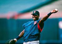 Minnesota Twins 1997