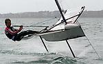 Moth World's Weymouth 2008