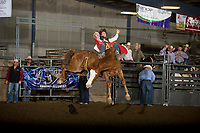 Gillette Wyoming 2017 High School Rodeo