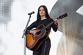 KACEY MUSGRAVES; Live: 2019<br /> Photo Credit: JOSH WITHERS/ATLASICONS.COM