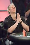 Reno World Poker Challenge_WPT S4
