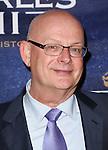 Stuart Thompson  (1955-2017)