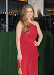 Amy Adams at the Warner Bros. Pictures Premiere of Trouble with the Curve held at Mann's Village Theatre in Westwood, California on September 19,2012                                                                               © 2012 Hollywood Press Agency