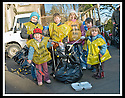 """01/02/2010  Copyright  Pic : James Stewart.21_dollar_park  .::  """" FRIENDS OF DOLLAR PARK """" LITTER PICK : SUNDAY 31ST JANUARY 2010 :: .James Stewart Photography 19 Carronlea Drive, Falkirk. FK2 8DN      Vat Reg No. 607 6932 25.Telephone      : +44 (0)1324 570291 .Mobile              : +44 (0)7721 416997.E-mail  :  jim@jspa.co.uk.If you require further information then contact Jim Stewart on any of the numbers above........."""