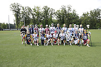 20NB National Boys - Teams