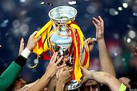 Football / Calcio Euro 2008