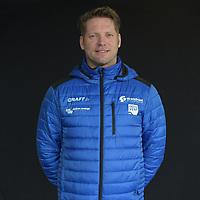 SCHAATSEN: Development Team Noord / Gewest Fryslân 2021 - 2022, Arjen Wolters, ©foto Martin de Jong