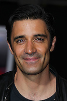 """HOLLYWOOD, CA - MARCH 06: Gilles Marini at the Los Angeles Premiere Of DreamWorks Pictures' """"Need For Speed"""" held at TCL Chinese Theatre on March 6, 2014 in Hollywood, California. (Photo by Xavier Collin/Celebrity Monitor)"""
