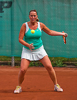 2013,{today month}{today day} Netherlands, Amstelveen,  TV de Kegel, Tennis, NVK 2013, National Veterans Tennis Champ,   <br /> Photo: Henk Koster