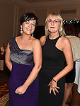 Ardee Traders Awards 2014