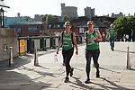 2021-07-17 Mighty Hike TP 06 HM Eton Bridge
