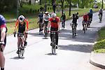 2019-05-12 VeloBirmingham 329 AW Course