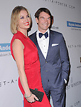 Molly SimsCULVER CITY, CA - NOVEMBER 09: Rebecca Romijn and Jerry O'Connell arrives at  The 2nd Annual Baby2Baby Gala held at The Book Bindery  in Culver City, California on November 09,2012                                                                               © 2013 Hollywood Press Agency