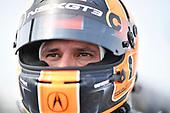 Pirelli World Challenge<br /> Grand Prix of VIR<br /> Virginia International Raceway, Alton, VA USA<br /> Saturday 29 April 2017<br /> Ryan Eversley<br /> World Copyright: Richard Dole/LAT Images<br /> ref: Digital Image RD_PWCVIR_17_93
