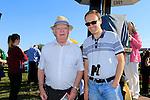 Bellewstown races 22/8/13
