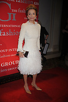 NEW YORK, NY - OCTOBER 27:  Lee Radziwill attends the Fashion Group International's 28th annual Night of Stars at Cipriani Wall Street on October 27, 2011 in New York City.  <br /> <br /> People:   Lee Radziwill