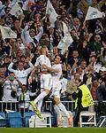 2014/04/23_Real Madrid vs Bayern Munich