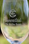 5.15.10   Rosenthal Estate Winery Summer Party   Malibu CA
