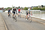 2018-09-08 RAB 21 Day3 Chepstow