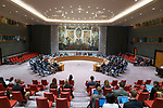 Security Council Meeting<br /> <br /> Reports of the Secretary-General on the Sudan and South Sudan<br /> <br /> Letter dated 20 August 2018 from the Secretary-General addressed to the President of the Security Council (S/2018/778)