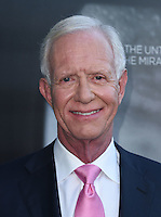 Chesley Sully Sullenberger @ the Los Angeles special screening of 'Sully' held @ the DGA theatre. September 8, 2016
