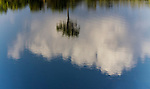 Abstracts - Water and Reflections