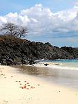 Isla Iguana, Pedasí / Panamá.<br /> <br /> Edición de 10 | Víctor Santamaría.