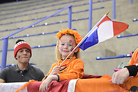 SPEEDSKATING: Calgary, The Olympic Oval, 07-02-2020, ISU World Cup Speed Skating, ©foto Martin de Jong