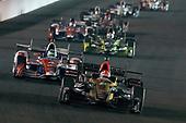 Verizon IndyCar Series<br /> Bommarito Automotive Group 500<br /> Gateway Motorsports Park, Madison, IL USA<br /> Saturday 26 August 2017<br /> James Hinchcliffe, Schmidt Peterson Motorsports Honda<br /> World Copyright: Perry Nelson<br /> LAT Images