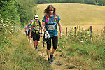 2018-07-14 Race to the Stones 14 TR Swyncombe