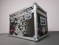 My Flight Case